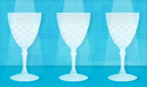 leaded crystal final leaded crystal final
