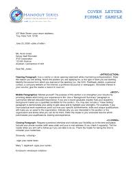 Doc 580500 Closing Business Letter Sample Closing Business