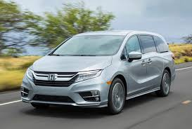 2018 honda odyssey elite. simple elite 2018 honda odyssey minivans are still the best family car does  make minivan to honda odyssey elite