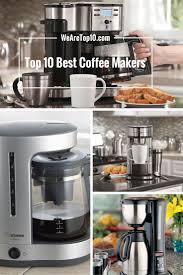 Kitchen Appliances Best 17 Best Ideas About Appliance Reviews On Pinterest Whole 30