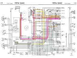 c60 wiring diagram simple wiring diagram 1982 chevy k10 wiring diagram wiring diagrams best guitar wiring diagrams 1985 chevy truck heater wiring