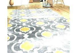 s round area rugs target kitchen h floor kitchen rugs target