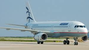 Aegean Airlines Award Chart Aegean Quietly Devalues Its Award Chart