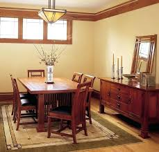 craftsman home furniture. Wonderful Furniture Mission  In Craftsman Home Furniture