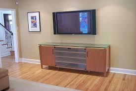 Bookshelves Ikea Cube Storage Unit Living Room Enetri Besta Tv Storage Cabinets Living Room