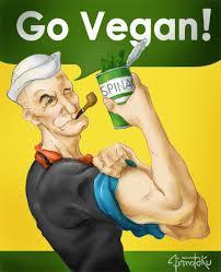Resultado de imagem para vegan