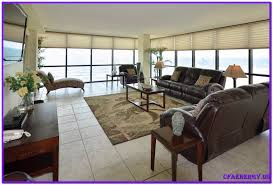 Full Size Of Bedroom:daytona Rooms For Rent Daytona Beach Condo Rentals  Cheap Condos For Large Size Of Bedroom:daytona Rooms For Rent Daytona Beach  Condo ...