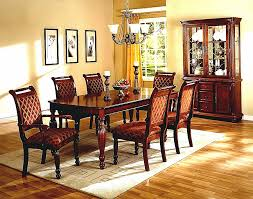 full size of dinning room kitchen table chairs elegant dining room table chairs elegant o d