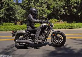 2018 honda 500 rebel. brilliant 500 2017 honda rebel 300 review first ride throughout 2018 honda rebel and 500 5