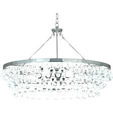 how to hang a heavy chandelier how to hang a heavy chandelier medium size of chandelier