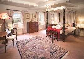 Victorian Bedroom Victorian Bedrooms Pierpointspringscom