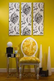 151 best wallpaper crafts images on pinterest bricolage inside diy fabric canvas wall art  on diy fabric canvas wall art with wall art ideas diy fabric canvas wall art explore 14 of 15 photos