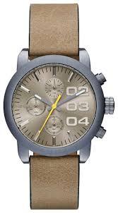 Наручные <b>часы DIESEL</b> DZ5462 — купить по выгодной цене на ...