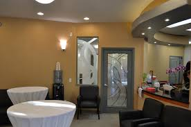 dental office design pictures. seattle dental office design pictures