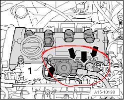 passat fuse box wiring diagram for car engine 2000 volkswagen jetta ac wiring further vw jetta fuse box diagram lighter additionally l1 l2 wiring
