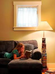 Diy Lamp 4 Easy To Make Inexpensive Diy Lamps Diy