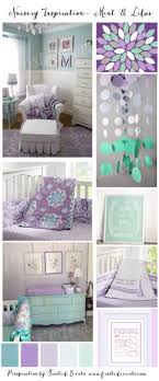 45 best Baby Nurseries and Kids Rooms images on Pinterest ...