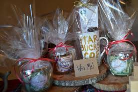 Baby Shower Game Prizes | Woodland Themed Baby Shower | Pinterest ...