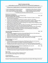 Best Photos Of Personal Cv Examples Assistant Resume 1 Mychjp