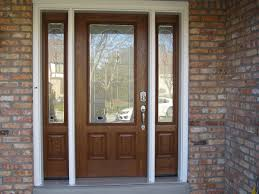 replace front doorEntry Door Replacement Milwaukee  Storm Door Replacement Racine