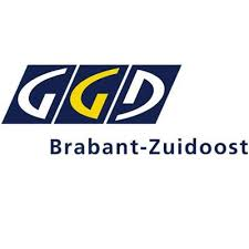 GGD Brabant-Zuidoost (@GGDBZO) | Twitter