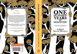 one hundred years of solitude essay one hundred years of solitude  hundred years of solitude essays 100 hundred years of solitude essays