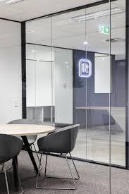 Maxam Design International Gallery Of Reckon By Maxam Co Local Australian Design And