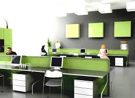 office interior design software. Gallery Of Office Interior Design Software Beautiful Home Interiors Business Referenz Vitra 0001079b : O