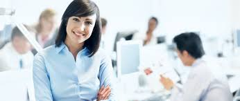 what are the reasons that majority of students rely on cheap essay  as we know that there are hundreds of essay writing services are available on the internet but cheap essay writing service uk has become the most popular