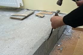 best way to remove adhesive from concrete removing wall tile adhesive how to remove carpet adhesive