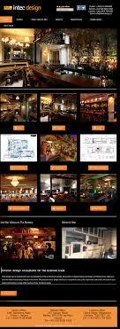 Intec Design Intec Design Competitors Revenue And Employees Owler
