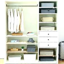5 shelf hanging closet organizer shelves ikea organizers canada boxes home storage adjule bathrooms engaging