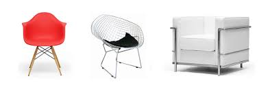 baxton studio affordable modern furniture