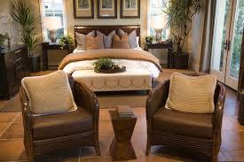 master bedroom sitting area furniture. Bedroom Sitting Area Furniture Lovely Design Ideas Seating Master O