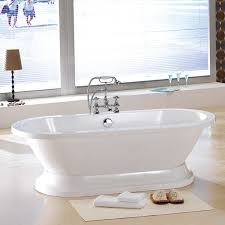 how to clean acrylic shower acrylic bathtub cleaning