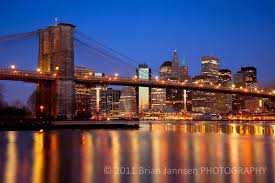 photo essays travel landscape photography brian jannsen photography brooklyn bridge manhattan new york city