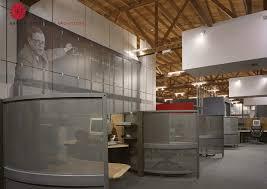 offices ogilvy. Office Interior Design   Ogilvy Culver City California Shubin + Donaldson Architects Offices