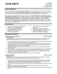 Flight Attendant Resume Templates Stunning Click Here To Download This Flight Attendant Resume Template