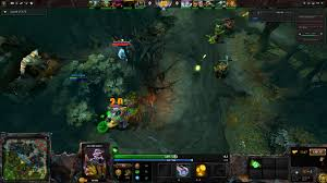 incorrect line of sight vision with nature s prophet sprout