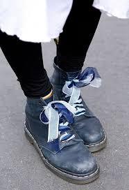 красивые <b>шнурки</b> для обуви, <b>шнурки</b>-ленты | Boat shoes, Shoes ...