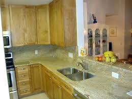 kitchen remodeling fort myers fl kitchen cabinets
