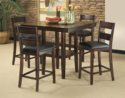 raymour and flanigan accent tables raymour flanigan clearance raymour flanigan coupon