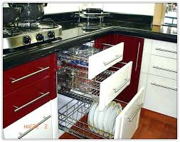 cost of kitchen cabinets in kenya kitchen cabinets in unique ready made kitchen cabinets in size