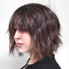 Frisuren 2018 Bob Trend Frisuren