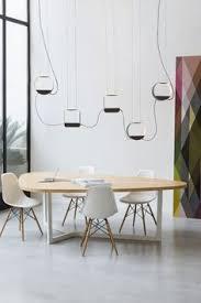 french lighting designers. design heure pendant light lighting modern oak designheure french designers