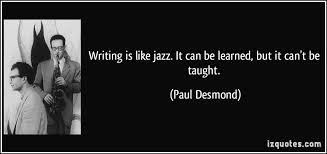 Jazz Quotes Inspiration Kind Of Pink And Purple Jazz Quotes 48