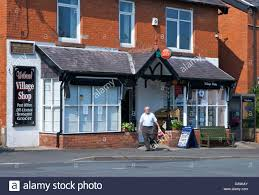 office the shop. Office Shop Jobs Leeds The Victor Harbour Harbor Sa Senior Man Walking Out Of Village And Post In Wetheral D