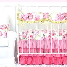 cloud crib bedding pink petunia crib bedding set cloud crib set grey cloud baby bedding cloud crib bedding