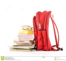health education essay life