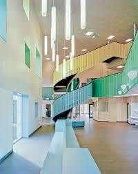 architecture and interior design schools. Plain Architecture To Architecture And Interior Design Schools G